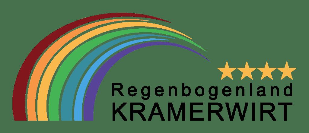 Kramerwirt Logo