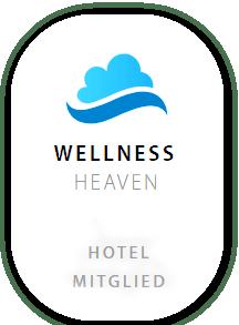 Wellness Heaven Mitglied